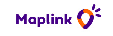 Maplink: Powering Express and On-Demand Delivery